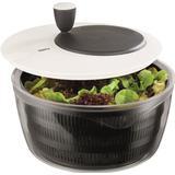 Salatslynger GEFU Colour Edition Salatslynge 3 L