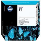 Affaldsbeholder HP 91 (C9518A)