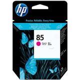 Printhoved HP 85 Printhead (Magenta)