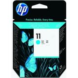 Printhoved HP 11 Printhead (Cyan)