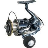 Fiskehjul Shimano TwinPower XD C3000HG