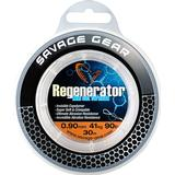 Fiskeline Savage Gear SG Regenerator Mono 1.05mm 30m