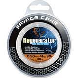 Fiskeline Savage Gear Regenerator Mono 0.60mm 30m