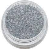 Aden Glitter Powder #29 Cosmos