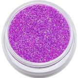 Aden Glitter Powder #15 Heaven