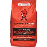 Kamado Joe Charcoal 10kg KJOECHAR