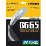 Yonex BG-65 10m
