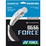 Yonex BG-66 Force 10m
