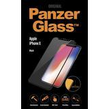 Apple iPhone 11 Pro Skærmbeskyttelse PanzerGlass Premium Screen Protector (iPhone X/XS/11 Pro)