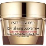 Øjenbalsam Estée Lauder Revitalizing Supreme+ Global Anti-Aging Cell Power Eye Balm 15ml
