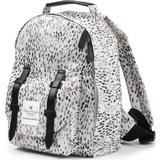 Skoletasker Elodie Details Backpack Mini - Dots of Fauna