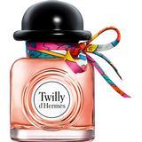 Eau de Parfum Hermès Twilly D'Hermès EdP 50ml
