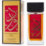 Eau de Parfum Aramis Perfume Calligraphy Rose EdP 100ml