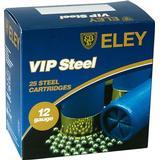 Eley VIP Steel 250-pack