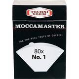 Kaffefiltre Moccamaster Cup One No. 1