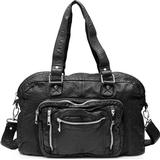 Tasker Núnoo Mille Shopper - Black