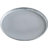 Serveringsbakke Hay Perforated Serveringsbakke 35 cm
