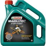 Castrol Magnatec Stop/Start 5W-30 A5 5L Motorolie