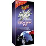 Bilvask Meguiars NXT Tech Wax 2.0 G12718 532ml