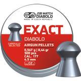 Jagt JSB Diabol Exact 4.52mm 500-pack