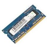 DDR3 MicroMemory DDR3 1333MHz 2GB for Apple (MMA8217/2GB)