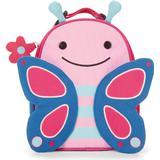 Tasker Skip Hop Zoo Lunchie - Butterfly