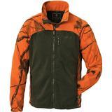 Jagtjakker Pinewood Oviken Fleece Jacket Junior