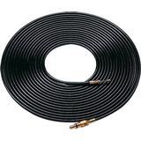 Tilbehør til højtryksrensere Stihl RE 88 - RE 163 PLUS 15m