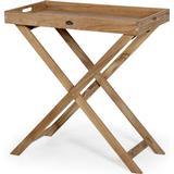 Bakkebord Havemøbler Brafab Turin 92035 Bakkebord