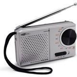 Lommeradio Radioer Caliber HPG311R