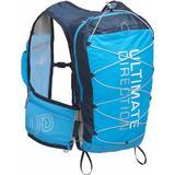 Tasker Ultimate Direction Mountain Vest 4.0 - Blue