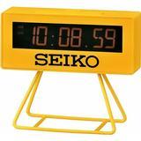 Vækkeure Seiko QHL062