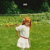 Vinylplader Rejjie Snow - Dear Annie [VINYL]