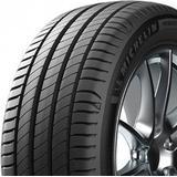 Bildæk Michelin Primacy 4 205/55 R16 91V