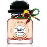 Eau de Parfum Hermès Twilly D'Hermès EdP 85ml