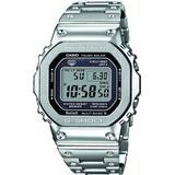Armbåndsur Casio G-Shock (GMW-B5000D-1ER)