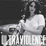Vinylplader Lana Del Rey - Ultraviolence [VINYL]