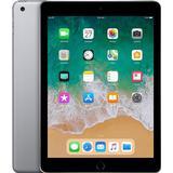 "Apple iPad Tablets Apple iPad 9.7"" 4G 32GB (6th Generation)"