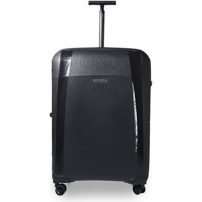 Kuffert Epic Phantom SL 66cm