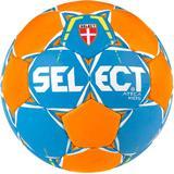 Select Ateca