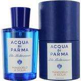 Eau de Toilette Acqua Di Parma Blu Mediterraneo Mandorlo Di Sicilia EdT 150ml