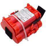 Batterier Batterier & Opladere Husqvarna Automower 105 2500mAh