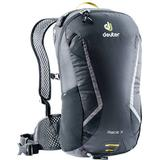 Tasker Deuter Race X - Black