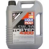 Liqui Moly TOP TEC 4300 5W-30 5L Motorolie