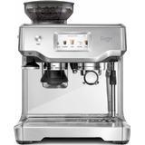Espressomaskiner Sage The Barista Touch