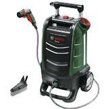 Højtryksrensere Bosch Bosch Fontus 06008B6000