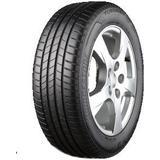 Bridgestone turanza t005 Bildæk Bridgestone Turanza T005 215/60 R17 96V TL