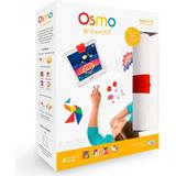 Legetablets Osmo Brilliant Kit