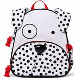 Skip Hop Zoo Pack - Dalmatian
