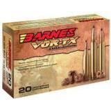 Barnes VOR-TX TTSX-BT 300 Win Mag 165gr
